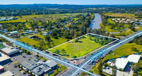Development / Land commercial property for sale at 1-3 Loganlea Road Waterford West QLD 4133