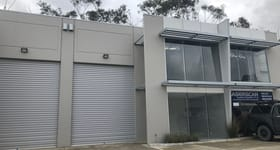 Factory, Warehouse & Industrial commercial property sold at 5 Bonavita Court Chirnside Park VIC 3116