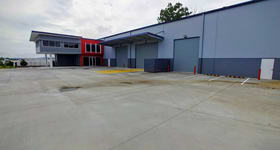 Factory, Warehouse & Industrial commercial property for sale at 18 Network Place Richlands QLD 4077