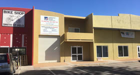 Offices commercial property for sale at 3/61 Smith Street Alice Springs NT 0870