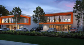 Development / Land commercial property for lease at 116 - 118 Princes  Highway Albion Park Rail NSW 2527