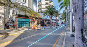 Shop & Retail commercial property sold at 39/19 Orchid Avenue Surfers Paradise QLD 4217