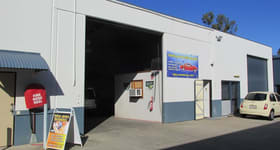 Factory, Warehouse & Industrial commercial property for sale at 5/3-5 Islander Road Pialba QLD 4655