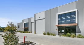 Factory, Warehouse & Industrial commercial property for sale at 19/13 Gateway Drive Carrum Downs VIC 3201