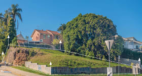 Development / Land commercial property sold at 4 Gresham Street East Brisbane QLD 4169