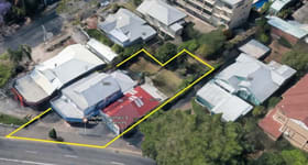 Industrial / Warehouse commercial property for sale at 501-503 Sandgate Road Ascot QLD 4007