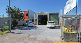 Offices commercial property for sale at 26 Cameron Street Clontarf QLD 4019