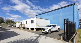 Factory, Warehouse & Industrial commercial property sold at 13 Glastonbury Avenue Unanderra NSW 2526