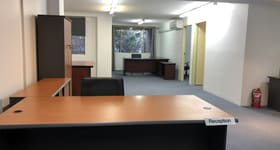 Offices commercial property for sale at D3, Level 1/674-676 Old Princes Highway Sutherland NSW 2232