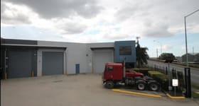 Industrial / Warehouse commercial property for sale at 9/56 Boundary Road Rocklea QLD 4106