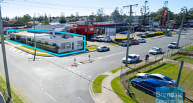 Shop & Retail commercial property sold at 22 Stanley St East Strathpine QLD 4500