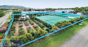 Factory, Warehouse & Industrial commercial property for sale at 22-24 Bessemer Street Stuart QLD 4811