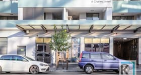 Shop & Retail commercial property sold at 6 Charles Street Parramatta NSW 2150