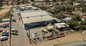 Showrooms / Bulky Goods commercial property sold at 70 Victoria  Parade Port Augusta SA 5700