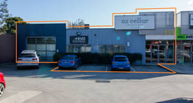 Showrooms / Bulky Goods commercial property for sale at 123 Canterbury Road Kilsyth VIC 3137