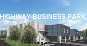 Factory, Warehouse & Industrial commercial property sold at 4/10-12 Sylvester Avenue Unanderra NSW 2526