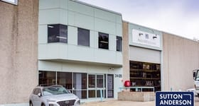 Offices commercial property for sale at 24-25/376-380 Eastern Valley Way Chatswood NSW 2067
