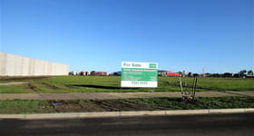 Development / Land commercial property for sale at Lot 9/16 Biodiversity Blvd Epping VIC 3076