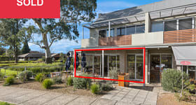 Shop & Retail commercial property sold at 36 Springthorpe Boulevard Macleod VIC 3085