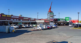 Shop & Retail commercial property sold at 2922-2926 Logan Road Underwood QLD 4119