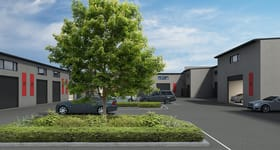 Industrial / Warehouse commercial property for sale at 37 Darling Street Carrington NSW 2294