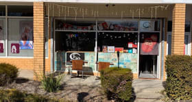 Retail commercial property for sale at Unit  3/4-6 Bennetts Close Mckellar ACT 2617