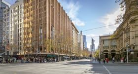 Offices commercial property for sale at 707/220 Collins Street Melbourne VIC 3000
