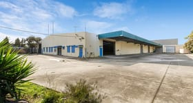 Factory, Warehouse & Industrial commercial property for sale at 52-58 Fillo Drive Somerton VIC 3062