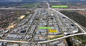 Factory, Warehouse & Industrial commercial property sold at 380 Victoria Road Malaga WA 6090