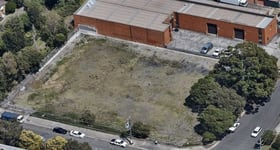 Development / Land commercial property sold at 122-126 Montague Street North Wollongong NSW 2500