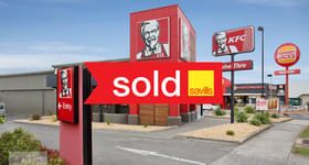 Shop & Retail commercial property sold at 157-159 Nepean Highway Mentone VIC 3194