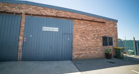 Industrial / Warehouse commercial property for sale at 6/91 Champion Drive Kelmscott WA 6111