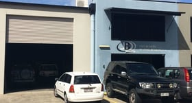 Factory, Warehouse & Industrial commercial property sold at Unit 4/24 Hoopers Road Kunda Park QLD 4556