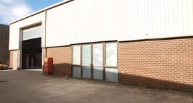 Showrooms / Bulky Goods commercial property for lease at Factory 3/40 Kitchen Road Dandenong South VIC 3175