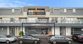 Offices commercial property sold at 636B Glen Huntly Road Caulfield South VIC 3162