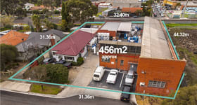 Development / Land commercial property for sale at 2-6 Norris Street Coburg North VIC 3058