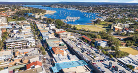 Retail commercial property for sale at 33 to 35 Cronulla Street Cronulla NSW 2230