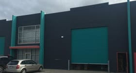 Factory, Warehouse & Industrial commercial property for sale at 8/5-11 Agosta Drive Laverton North VIC 3026