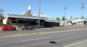 Shop & Retail commercial property sold at 86 Railway Street Gatton QLD 4343
