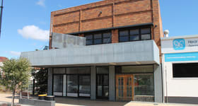 Offices commercial property for sale at 299 Ruthven Street Toowoomba City QLD 4350