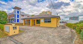 Offices commercial property sold at 11 Vanessa Boulevard Springwood QLD 4127