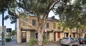 Showrooms / Bulky Goods commercial property sold at 99-101 Buckingham Street Surry Hills NSW 2010