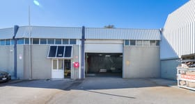 Industrial / Warehouse commercial property for sale at 310/396 Scarborough Beach Road Osborne Park WA 6017
