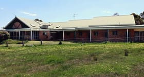 Medical / Consulting commercial property for sale at 69 Centenary Avenue Tarcutta NSW 2652