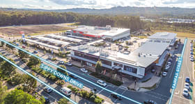 Offices commercial property for lease at Lot 20b, 123 Sippy Downs Drive Sippy Downs QLD 4556