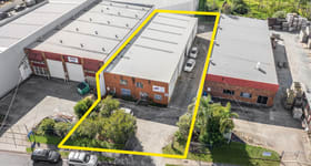 Offices commercial property for sale at 6 Dulwich  Street Loganholme QLD 4129