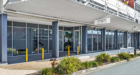 Showrooms / Bulky Goods commercial property for sale at 9&10/34 Campbell Street Bowen Hills QLD 4006