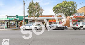 Shop & Retail commercial property sold at Penshurst NSW 2222