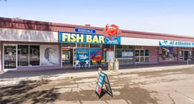 Shop & Retail commercial property for sale at Unit 3, 16-24 Brampton Avenue Cranbrook QLD 4814