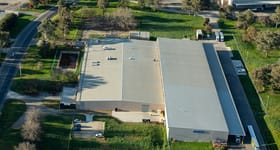 Factory, Warehouse & Industrial commercial property for sale at 5 Moloney Drive Wodonga VIC 3690